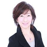 塚本洋子.jpg