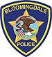 201 S Bloomingdale Road Bloomingdale IL 60108