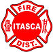 Itasca Fire Protection District