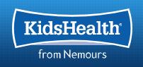 Kidshealth.png