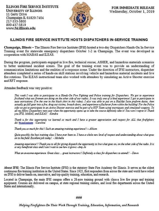 IFSI Press Release.jpg