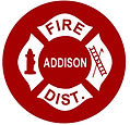Addison Fire Protection District