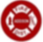 AD FIRE Patch.jpg