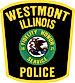 500 N Cass Avenue Westmont IL 60559