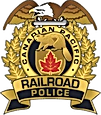 CP Police Logo_JPG Transparent.png