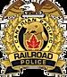 7550 Ogden Dale Road SE Calgary AB T2C 4X9 Canada