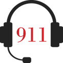 911 Headset.png