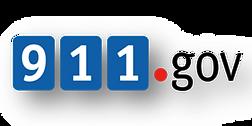 2005-911-gov-logo.png