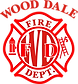 Wood Dale Fire Protection District