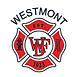 Westmont Fire Department
