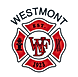Westmont Fire Department