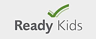 ready kids logo.jpg