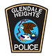 300 Civic Centre Plaza Glendale Heights IL 60139