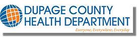 DuPage County Health Department LOGO.jpg