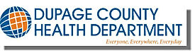 DuPage County Health Department LOGO.jpg