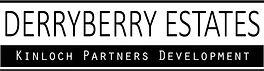 derryberry estates.jpg
