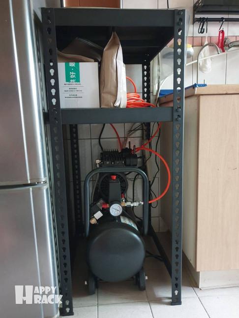 H2010136 黑砂紋法+鋼製層板 電器櫃_210524_0 拷貝.jpg