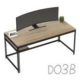 組合桌B切12.jpg