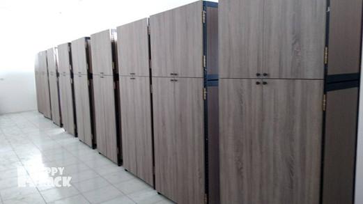 H2106074 黑砂紋+秋香木 凡爾賽橡木 門板 衣櫃C型_210901_0 拷貝.jpg
