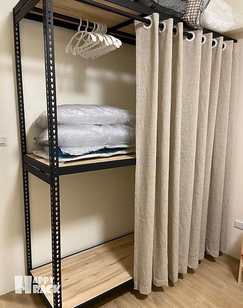 H2103184 黑砂紋+里斯本橡木 衣櫃E型_210615_0 拷貝.jpg