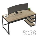 組合桌B切06.jpg