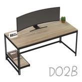 組合桌B切11.jpg