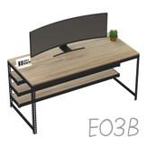 組合桌B切15.jpg