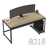 組合桌B切04.jpg