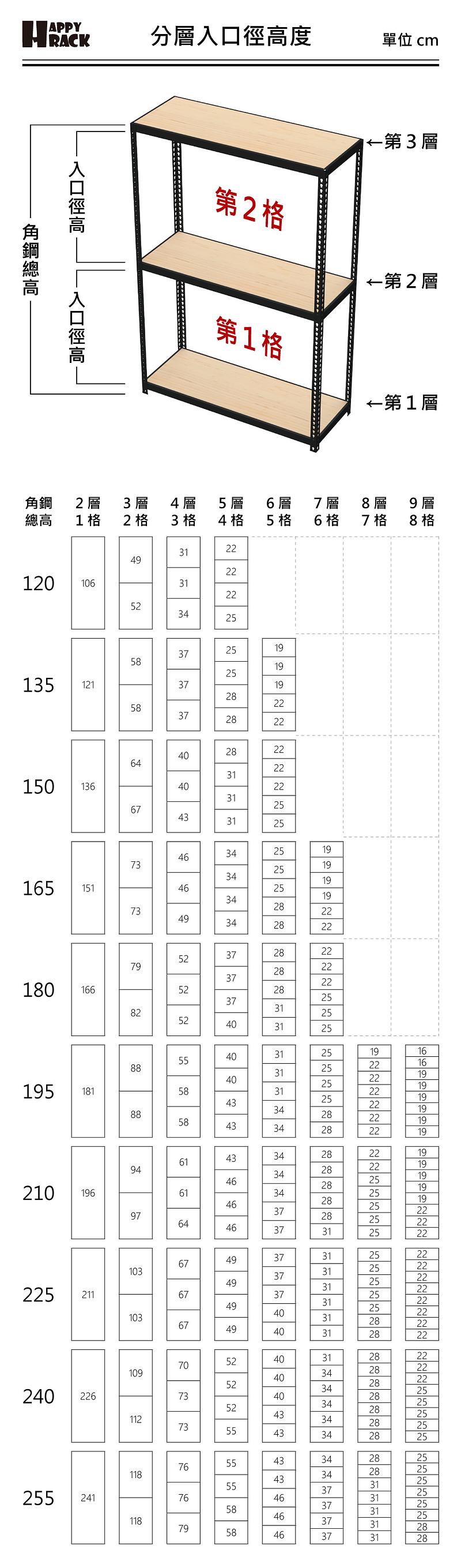 分層解說-1_工作區域 1.jpg