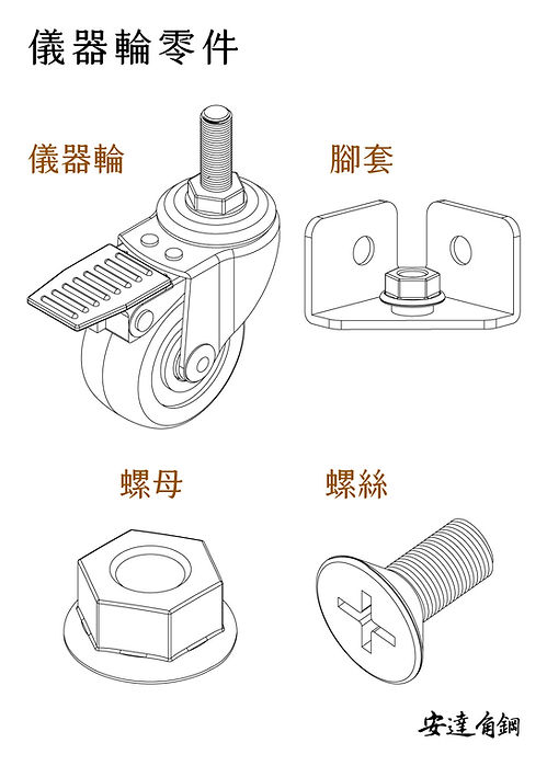 儀器輪說明書-達-02.jpg