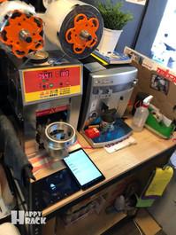 H2007224 黑砂紋+一般木板 檯面里斯本橡木 攤車_210524_0 拷貝.jpg