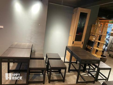 H2102253-H2102258 黑砂紋+碳黑橡木外跨桌 門板_210312_1 拷貝.jpg