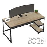 組合桌B切05.jpg