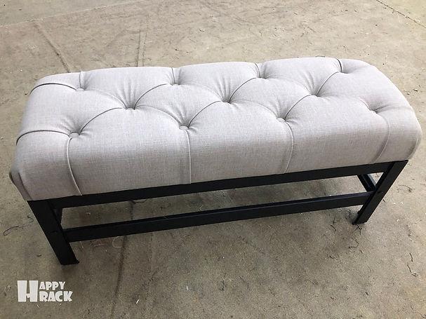 H2106271-坐椅-黑砂紋+夾板_210624_0 拷貝.jpg