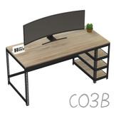 組合桌B切09.jpg