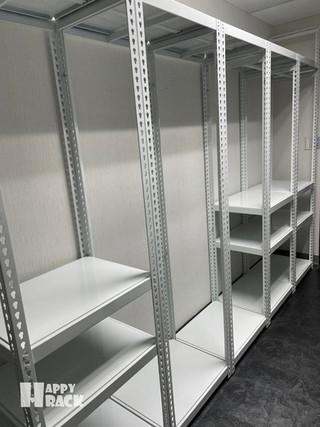 H2102285 白色角鋼+鋼製層板 +吊衣桿_210317_3 拷貝.jpg