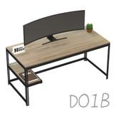 組合桌B切10.jpg