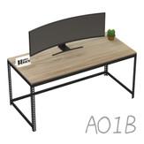 組合桌B切01.jpg