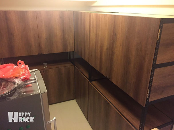 H2106214 黑砂紋+西西里桃木 一般木板 門板(看得到地方才用美芯板)_210630_0 拷貝.jpg