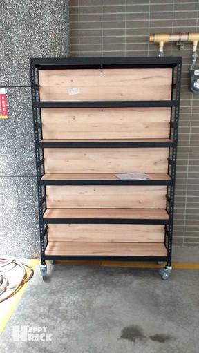 H2107222 黑砂紋+里斯本 輪子_210719_0 拷貝.jpg
