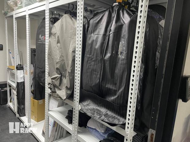 H2104131 白色角鋼+鋼製層板 衣櫃_210412_0 拷貝.jpg