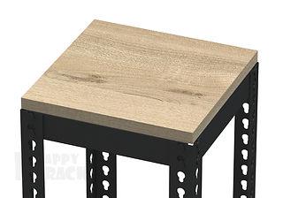 桌板樣式-1_工作區域 1.jpg