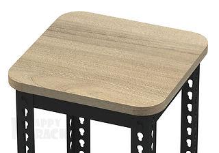 桌板樣式-1_工作區域 1 複本 3.jpg