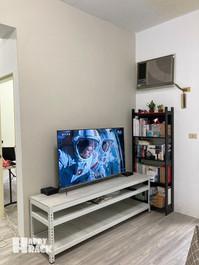H2109075 白色角鋼+米蘭白衫木 電視櫃2109161 拷貝.jpg