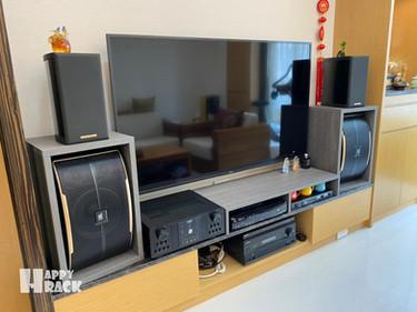 H2107419 黑部山 木盒 電視架_210805_0 拷貝.jpg