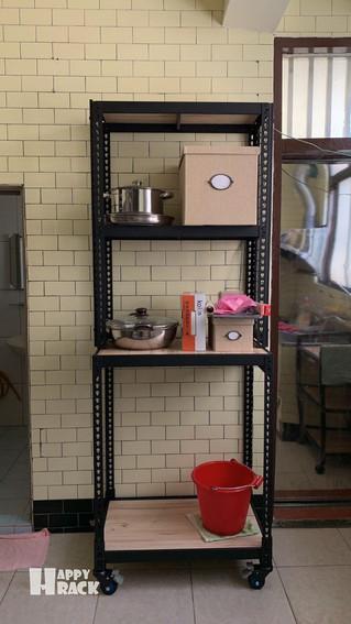 H2012166 黑砂紋+里斯本橡木 電器櫃 輪架組_210621_0 拷貝.jpg