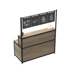 封板櫃台上架2.jpg