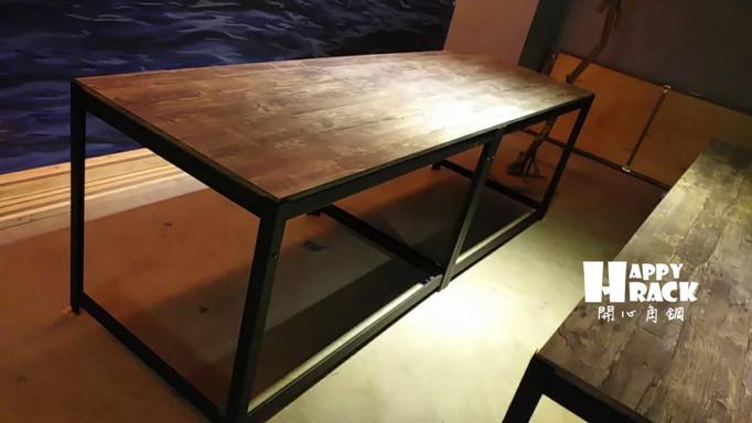 H95033 18mm龐貝黑衫 柏拉圖 封口柱 椅子 桌板L片固定_190703_0008.jpg