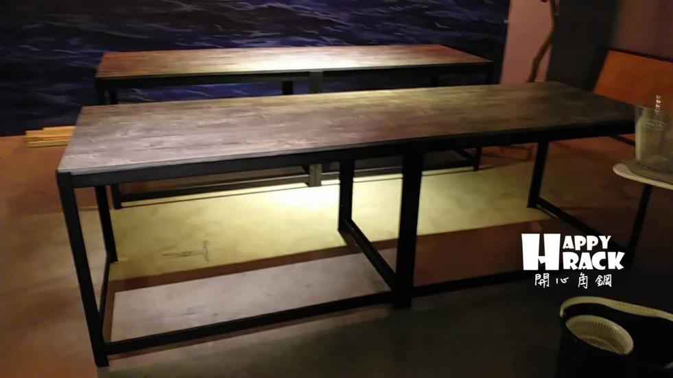H95033 18mm龐貝黑衫 柏拉圖 封口柱 椅子 桌板L片固定_190703_0007.jpg