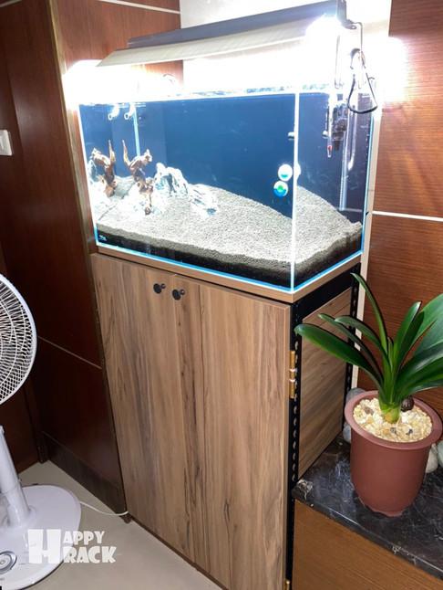 H2106183 黑砂紋+瓷烤浮雕面 魚缸架 門板_210628_0 拷貝.jpg